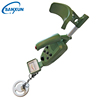 Online Shop China Hot Sales Portable Gold Diamond Detector MD-2500 Price