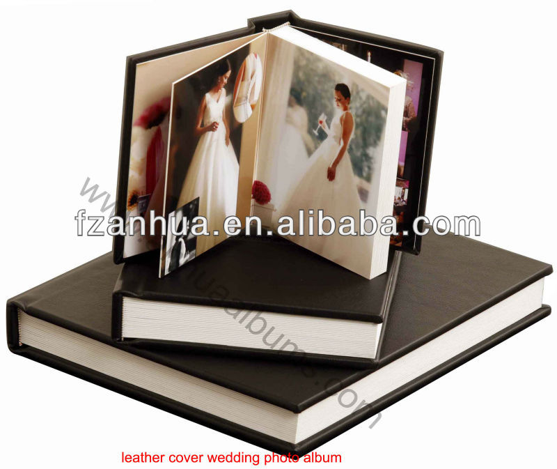 wedding karizma album designs