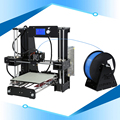 Chinese Supplier Anet A6 3d Diy Printer Educational Toys For Kids 3d Printer i3