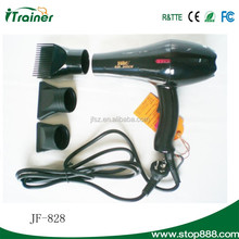 pet grooming pet blower machine Pet Dryer