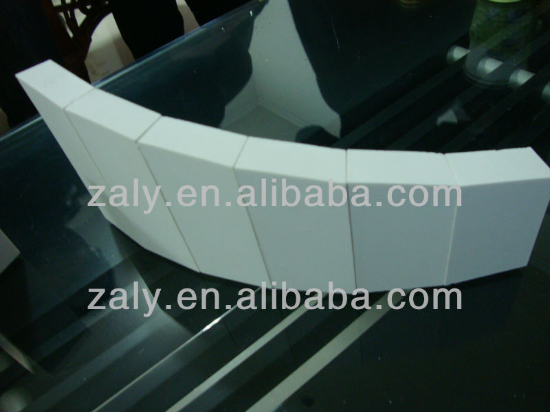 High Alumina Insulation Brick