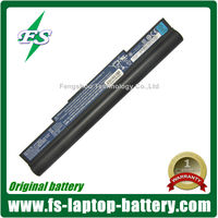 AS10C7E Original Latest Model For Acer Mini Laptop Battery,For Acer Aspire 8950G,Aspire 5950G,5943G Series