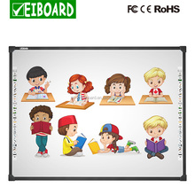 Best Buy China Smart School Interactive Whiteboard