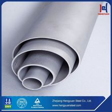 Professional Manufacturer Of Stainless Steel Water Well Casing Pipe