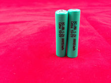 CEBA ni-mh battery AAA 700 Mah 1.2V HR03 Type 286