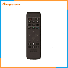 new arrival smart IR universal ir remote