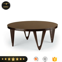 New fashion wooden coffee tables