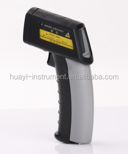 portable infrared thermometer gun Raytek MT6, lowest price infrared thermoemter Raytek MT6, original raytek MT6