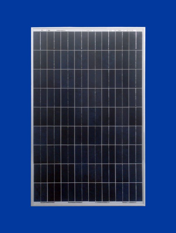high efficiency and low price pv solar panel module 230 watt