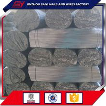 Best Selling Products Inexpensive Craft Galvanized Straight Cut Wire