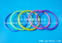 High quality manufacture O-Ring