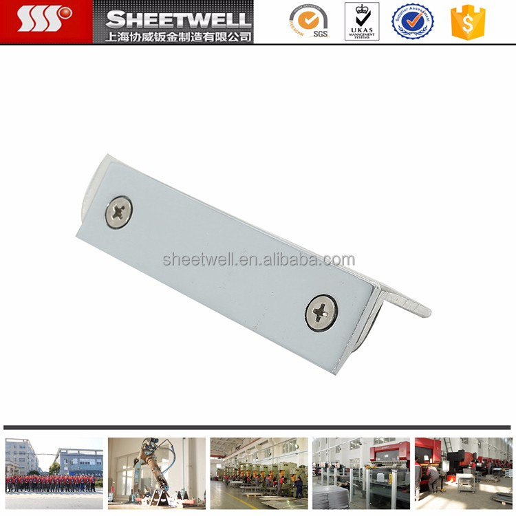 Sheetwell 2017 High Quality Hot Sale Automotive Metal Stampings