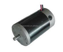 12v/24v/36v/48v dc underwater electric motors