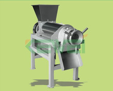 automatic Berry Juice / juicer Extractor machine