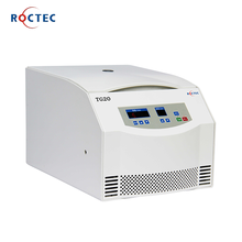 refrigerated lab centrifuge equipment for wholesales