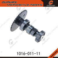 for 125CC KEEWAY ARN 125 camshaft manufacturers