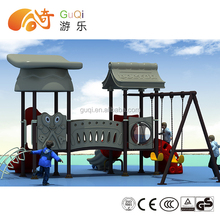 children playground outdoor playsets play ground equipment for toddlers