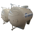 chengli brand  5m3 10m3 20m3 40m3 50m3 60m3 80m3 100m3 gas lpg tank for zimbabwe for sale