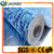 Hot Sale PVC Liner For Swimming Pool