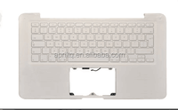 Brand new for apple macbook A1342 keyboard with c sheel layout