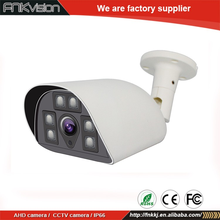 Low price cctv camera brand name,infrared security cameras