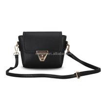 New winter pu leather women fashion handbags ladies 2014 women handbags