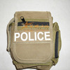 /product-detail/waist-army-bag-police-1699721721.html