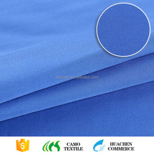 Best Selling 10 Years Experience white polyester cotton fabric rolls