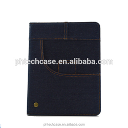 For iPad Air 2 Smart Case,Leather Case for Apple iPad Air 2 for iPad 6 Tablet,For iPad Air 2 Magnetic