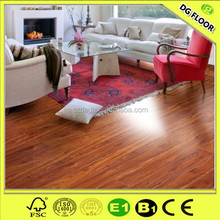 14mm walnut surface source laminate flooring canadian oak