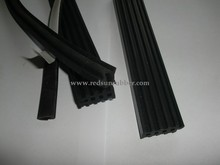EPDM Rubber Extrusion Products