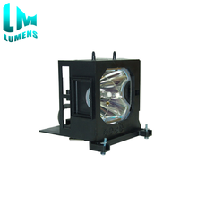 LMP-H200 994802350 TV projector lamp for Sony BRAVIA VPL-VW50 1080p, VPL-VW50 SXRD, BRAVIA VPL-VW60 SXRD
