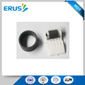 1529149-00KD For Epson T1100 B1100 L1300 1390 1410 1400 1900 ME1100 R1800 2000 Pick Up Roller RETARD SUB ASSY