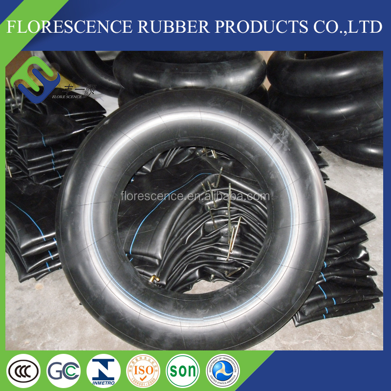 14.9-24 Munafacture supply car truck Tractor tire inner tube