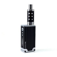 China Market 2300mah Mechanical Mod Temperature Control Best Electronic Cigarette Brand