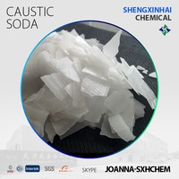 Manufacturer,Caustic Soda 99% Flakes,Water treatment chemicals,Caustic soda making textile, detergent,soap,mine,refinery