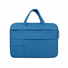 Laptop bag for notebook Asus Dell Hp Acer Lenovo surface pro 3 4 laptop case for laptop