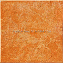 guangdong manufacturer edge trim decorative stores swimming pool ceramic tiles