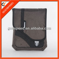 Wholesale slim for iPad mini smart case