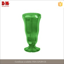 China 350ml in public area round attractive novelty ice cream cup