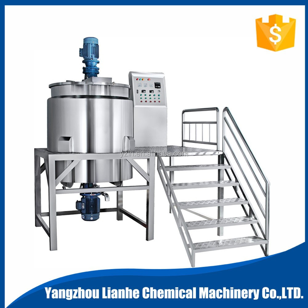 engine oil blending machines factory