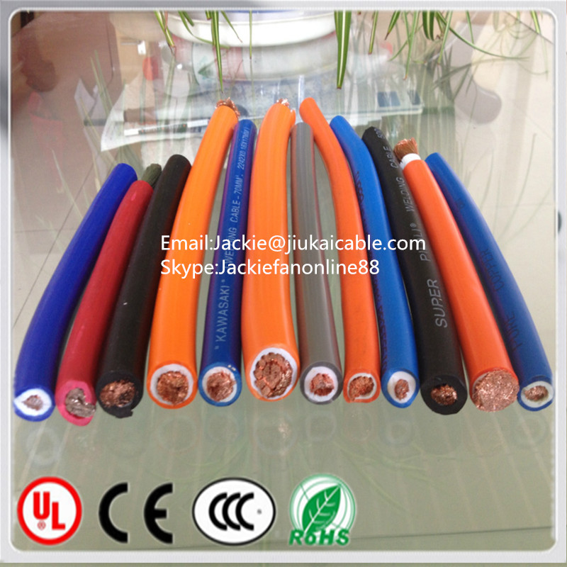 flex rubber welding cable flex rubber welding cable welding pants