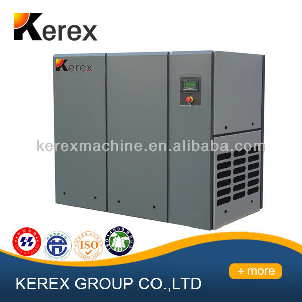 37KW direct driven air compressor for cars tires LG37