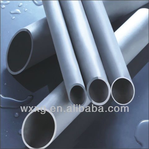 stainless steel pipe BEST PRICE & BEST PRODUCTS