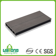 Popular sale wpc cheap wood plastic composite heat resistant wall board