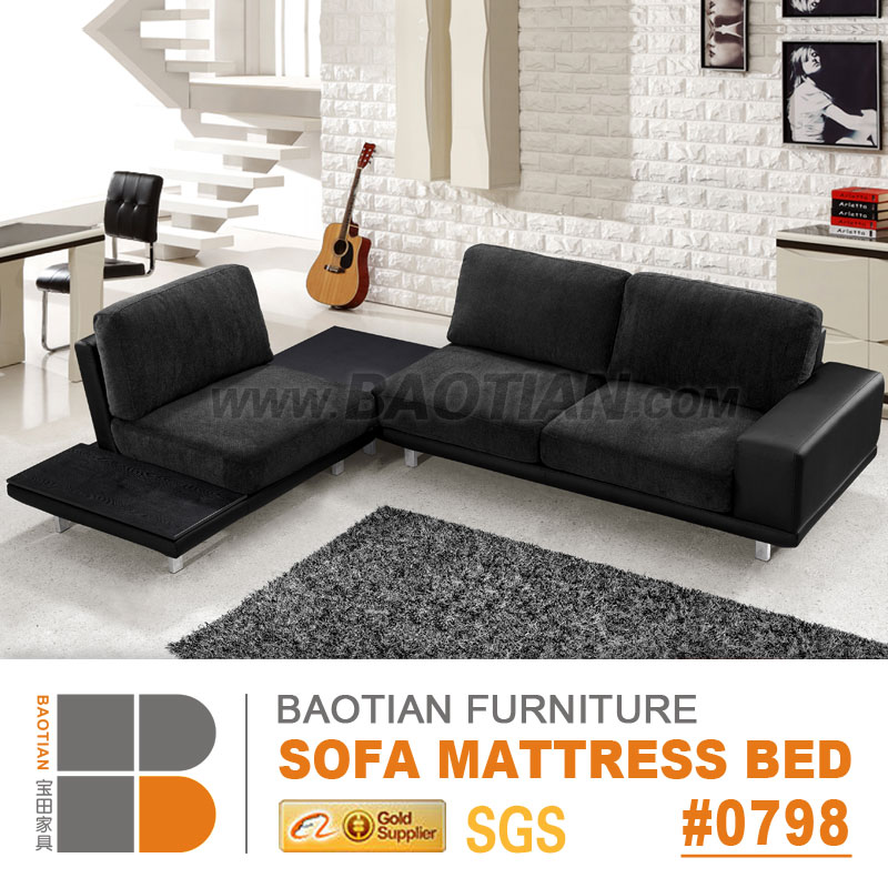 l shaped sofa set, modern sofa furniture design for living room