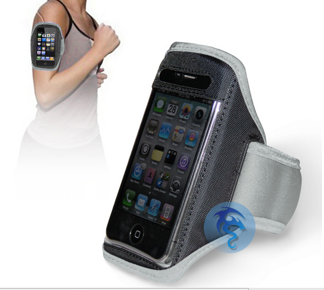 Armband Protection fo cell phone cover fancy phone covers