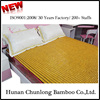 /product-detail/summer-nature-bamboo-bed-sheet-for-sale-60427836991.html