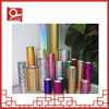 wholesale china factory pvc heat shrink film (for packing purpose)