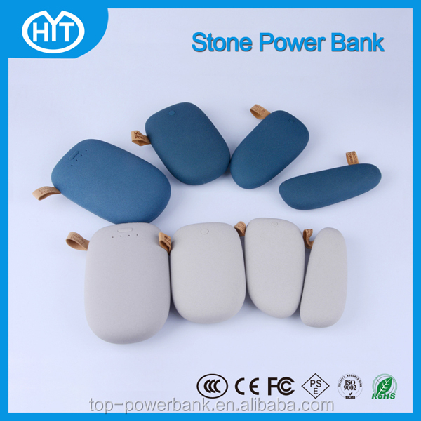 new product electronics shopping used mobile phones power bank 10400mah